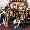 SHARA×小林信一×Syu TALK & LIVE イベントレポート ※詳細は後日