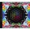 A Head Full of Dreams / Coldplay (2015 ハイレゾ 192/24)