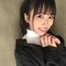 HKT48矢吹奈子さんの犬歯が生えてきた!デビュー当時からの歯の変化を追った。