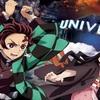 【遂に来た】USJ『鬼滅の刃』と初コラボ決定!!開催月も決定~ 限定開催 グッズは期間内での購入 歴代のアニメコラボ