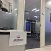 APIStudy#3 開催報告