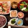 「和ごころ料理  梅みづき」  金沢市堀川町