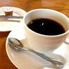 エクササイズコーヒーって何?ラジオで聞いたので調べてみました!