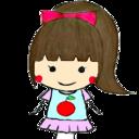 kamito努のブログ