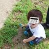 【2歳2ヶ月】息子の第1次反抗期の様子