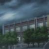 TVアニメ『サーバント×サービス』第8話 舞台探訪(聖地巡礼)@白石区役所