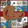 "Chicago(シカゴ)- ""Hard to Say I'm Sorry""(素直になれなくて)"