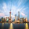 キャッシュパスポートは中国で使える?