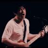 「東京」〜ASKAさんMV〜
