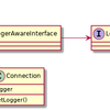 PSR-3とCakePHPから見るNull Object Pattern