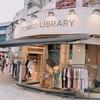 【韓国旅行】ホンデのプチプラ服屋さんTOMATO LIBRARY(トマトライブラリー)& market a(マーケットエー)