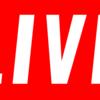 """Live""""""""""""U23 日本 vs フィリピン U23 - ライブ ストリーム"""