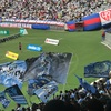 2019 J1リーグ 第11節 FC東京 vs ジュビロ磐田 2019.5.12