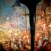 国立新美術館開館10周年 チェコ文化年事業  『ミュシャ展』@国立新美術館