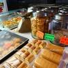 <香港:青衣>大歡喜餅家Dai Foon Hay Bakery ~こんなところに?50年以上の歴史を持つ老舗の中華菓子やさん~