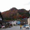新潟県のお客さまから可愛い男の子の赤ちゃんの写真が3枚とお手紙が入っていました。