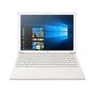 アマゾンでHuawei 2in1タブレット MateBook Eがクーポン適用で10%OFFの64,017円に!