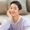 韓国俳優【チョン・ヘイン】国民的年下彼氏のプロフィール、兵役、出演作品