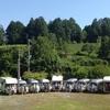 英・訪日キャンピングツアーに協力 外客増のため普及めざす 日本オートキャンプ協会(JAC)