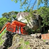 8月の和歌山旅行 9泊10日 8日目(前半)
