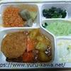 【ニチレイフーズダイレクト】気くばり御膳やわらかは嚥下食におすすめ!