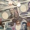 【株式投資】SBI・先進国株式インデックス・ファンド(愛称:雪だるま(先進国株式))の魅力とは?