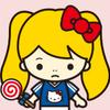 コナン大好きブログ主キティーの自己紹介見てくれよなっっ!