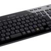3年ぶりにキーボード購入!ワイヤレスも悪くない?ロジクールk360rをご紹介。