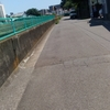 江ノ島サイクリング