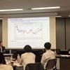 コモンズ投信 伊井哲朗さん × NVIC 奥野一成さんの長期投資トーク at SBI証券