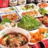 【オススメ5店】八王子・立川(東京)にある弁当屋が人気のお店