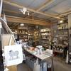 【本のソムリエが選ぶこだわりの書店】 大和郡山 とほんに行ってみた