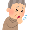 せき・のどに効く民間療法!~ダイコンあめ!その作り方!