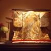 個室の打ち掛け 三宮の地鶏料理屋