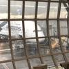 バンコクのマレーシア航空:最近の運用