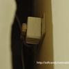 【切り忘れ防止】Echo Spot(エコースポット)アレクサに電源を切ってもらう『TP-Link WiFiスマートプラグ』(感想レビュー)