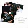 【歌詞和訳】I Believed It - dvsn & Ty Dolla $ign ft.Mac Miller:マック・ミラー