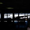 Snapshot@Airport