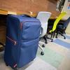 ミニッツ運搬用PITバックにLEGEND WALKERを使ってみました! 販売元ECサイトにおみそブログを掲載して頂けました♪