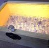 子供の宝箱を作ってみた(2回目)|本格的っぽく、でもちょっと手を抜くとこうなる