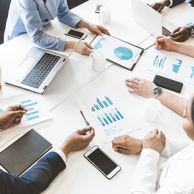 ダブルスタンダードな状況をどう改善するか。上司への状況共有が鍵