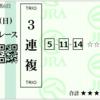 【菊花賞(G1) 最終予想2021】勝負馬券を無料公開!