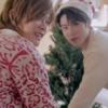 【NCT】nct127 クリスマスツリー作り♡ジェヒョンとユウタが仲良くツリー作ってて可愛いw w w
