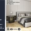 【独自セール】超綺麗なベッドルームなどの3Dモデル&完成プロジェクト祭り!!!$5以内で買えるヤバすぎるアセットも紹介します