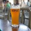 デンバーRiver Northの実力派ブルワリー、EPIC Brewing Companyを紹介[ビールメモ-コロラド州デンバー]