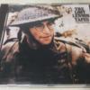CD : ジョンレノン John Lennon  「The Lost Lennon Tapes Vol.1」【Rakutenラクマ】