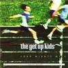 Coming Clean/the get up kids