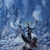 ボワボワの知恵試し05 オタカラ攻略 渡りの凍て地編 モンスターハンターワールド:アイスボーン