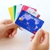 無職でも新規でクレジットカードが作れました