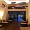 アウラニひとり旅(2日目:ラニヴァイ・スパ) / Traveling Alone to Aulani, Disney Resort and Spa (Day2:Laniwai Spa)